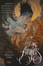 Flight of Angels by Alisa Kwitney
