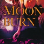 sheckley[moonburn]
