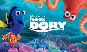FindingDory_Wide